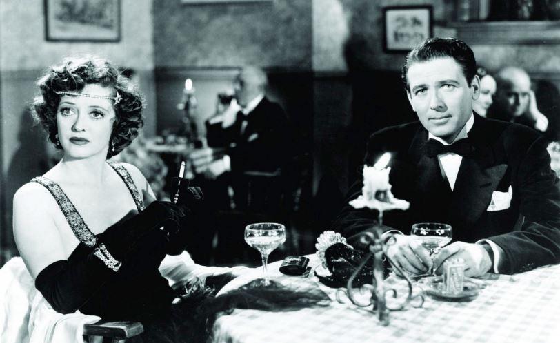 Mr. Skeffington Top Popular Movies by Bette Davis 2019
