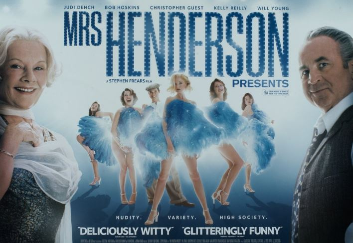 mrs-henderson-presents-top-popular-movies-by-judi-dench-2019