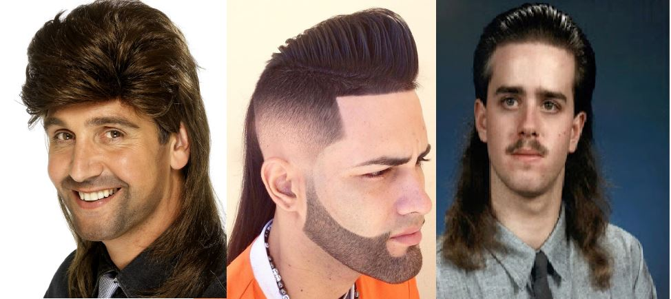 mullets-top-famous-worst-fashion-trends-in-history-2019