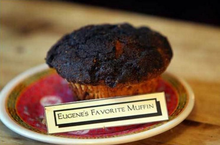 museum-of-burnt-food-top-most-famous-extremely-weird-museums-2019