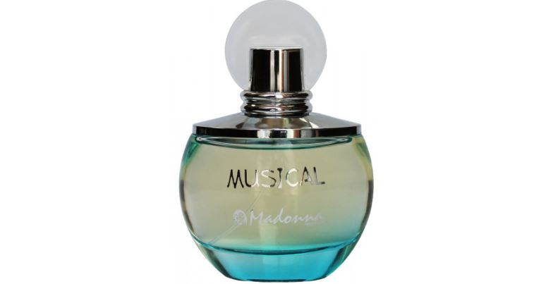 musical-madonna-top-famous-madonna-perfumes-in-the-world-2018
