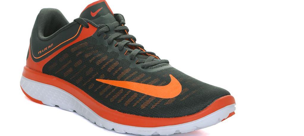 Top Selling Running Shoe Brands