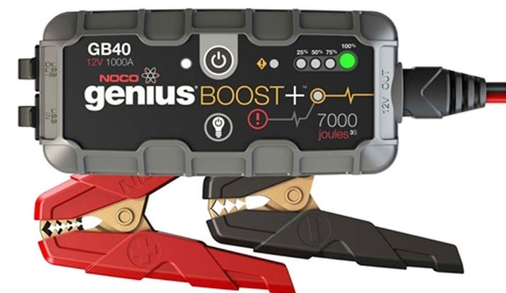 noco-genius-boost-plus-gb40-jump-starter-top-10-best-car-jump-starters-in-the-world