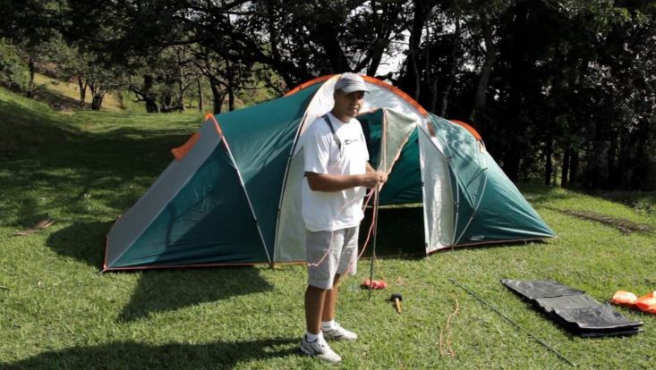 ntk-texas-gt-tent-top-famous-camping-tents-2019