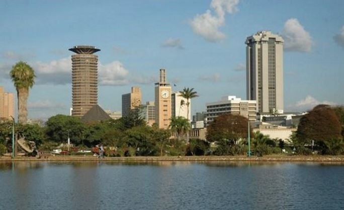 nairobi-kenya-top-famous-violent-cities-in-the-world-in-2018
