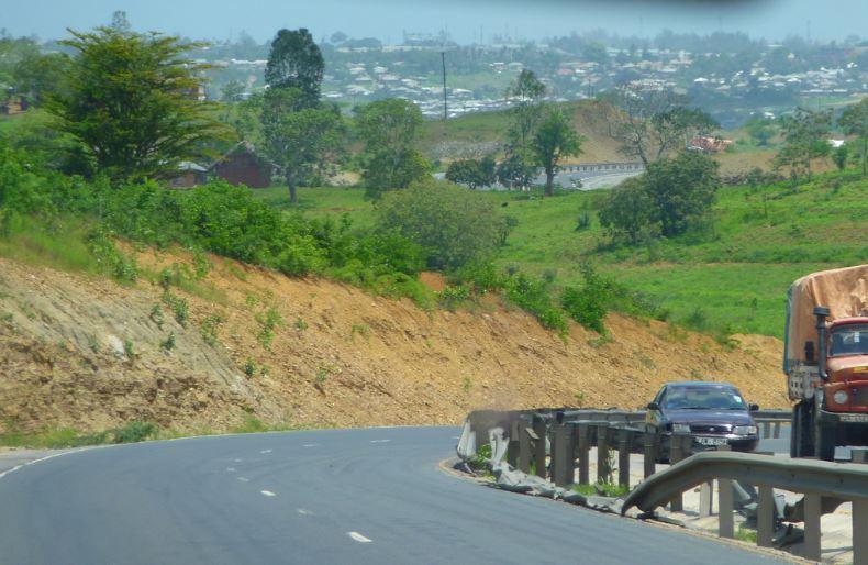 nairobi-nakuru-eldoret-highway-kenya