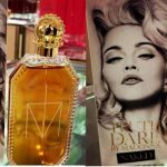 Top 10 Most Popular Madonna Perfumes to Have