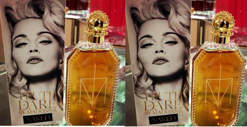 naked-top-10-most-popular-madonna-perfumes-to-have
