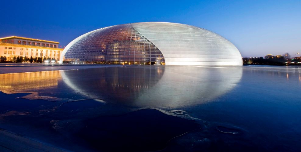 national-centre-for-the-performing-arts-beijing-top-most-famous-amazing-glass-buildings-in-the-world-2019