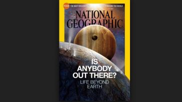 national-geographic-top-10-best-science-magazines
