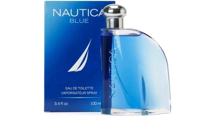 Natural Blue Eau De Toilette Spray Top Most Famous Colognes For Teenage Students in The World 2019