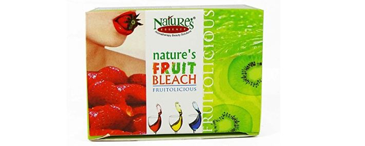 natural-essence-fruit-bleach-1-kit