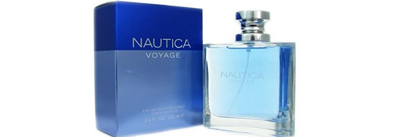 nautica-voyage-for-men-by-nautica-top-10-most-seductive-perfumes-for-men-in-2019