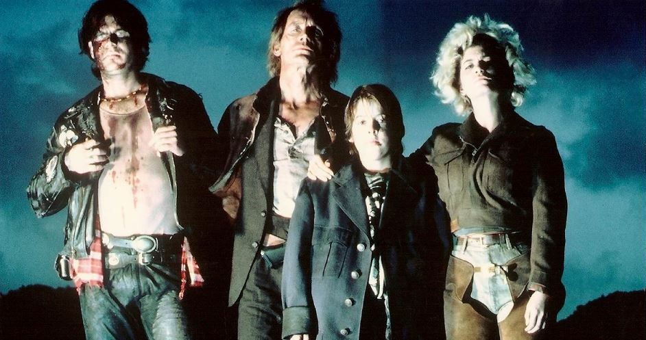 near dark, Top 10 Best Vampire Movies of All Time 2017