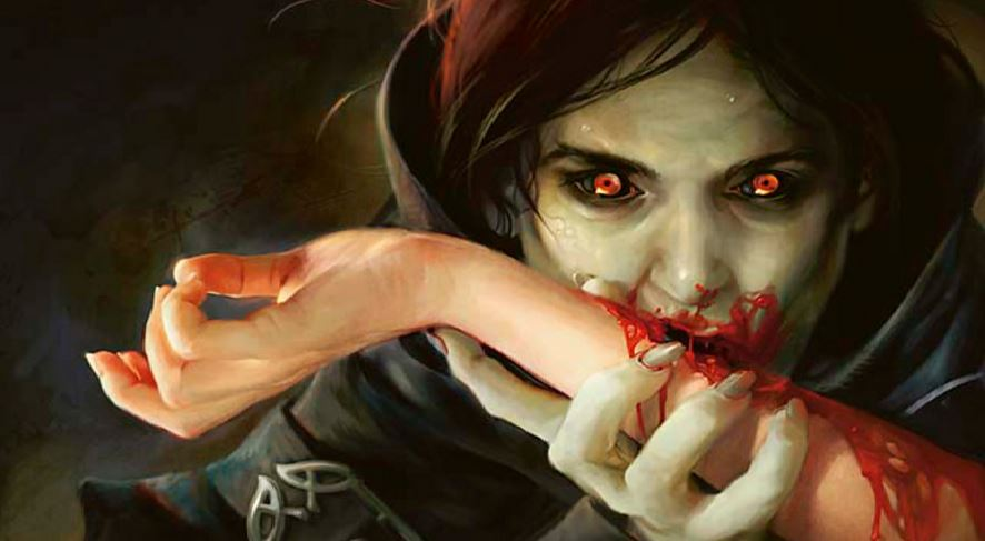 nelapsi-most-truly-creepy-vampires-from-around-the-world-2018