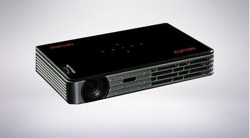 neojdx-vista-projector-top-popular-selling-portable-projectors-2019