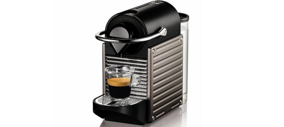 nespresso-pixie-titanium-espresso-machine