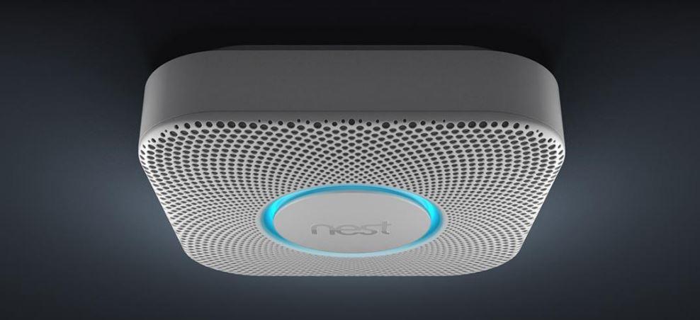 nest-smoke-detector