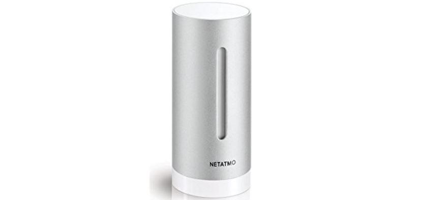 netatmo-weather-station