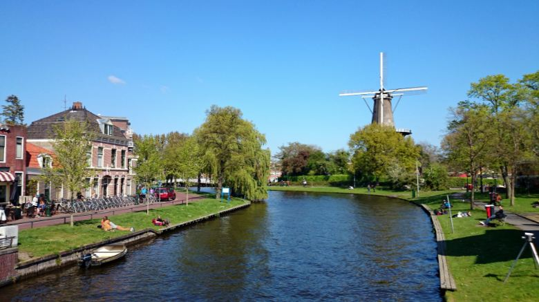 netherlands-top-10-best-destinations-to-travel-after-college