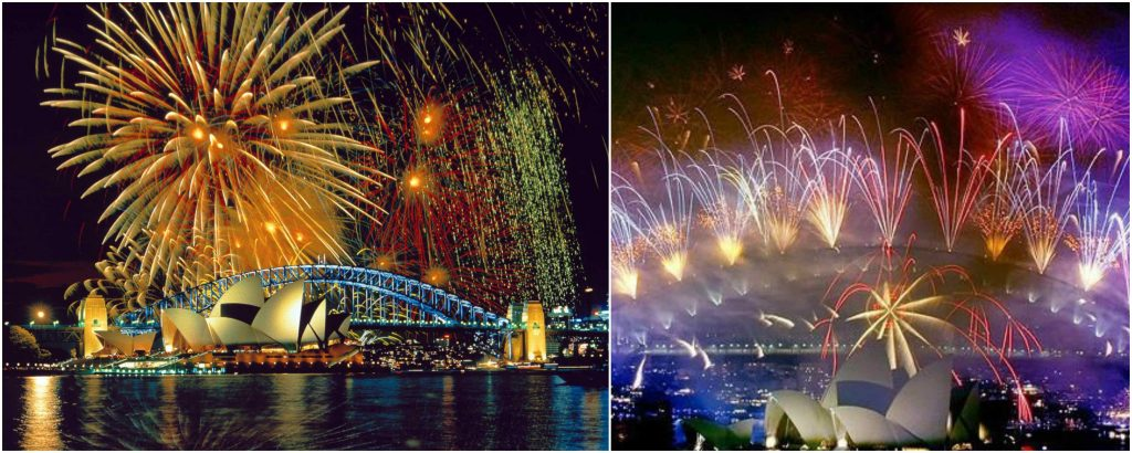 new-year-celebration-top-10-most-famous-festivals-in-the-world-2017