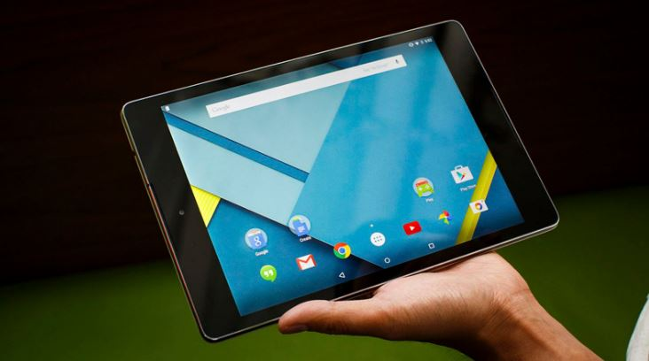 nexus-9-top-10-best-selling-tablets