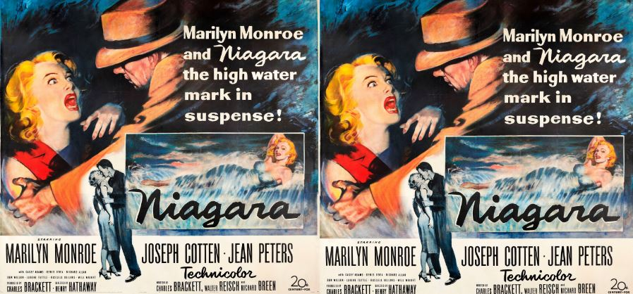 niagara-top-famous-movies-by-marilyn-monroe-2019