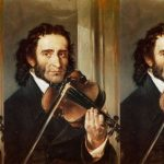 Top 10 Most Famous Violinist of All Time