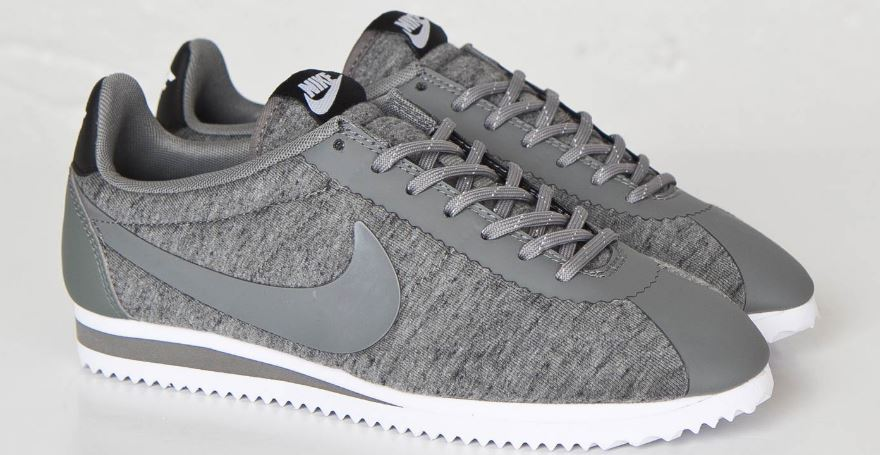 Nike Cortez Top Most Famous Hip Hop Sneakers in The World 2019