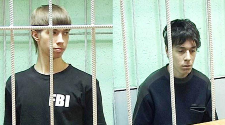 nikita-vakhtangovich-lytkin-and-artyom-alexandrovich-anoufriev