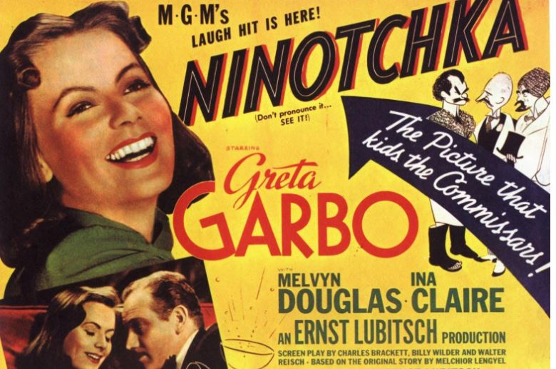 ninotchka-top-10-movies-by-greta-garbo