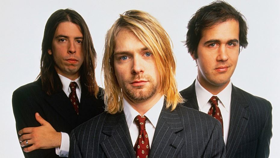 nirvana-top-most-greatest-rock-bands-in-history-2017