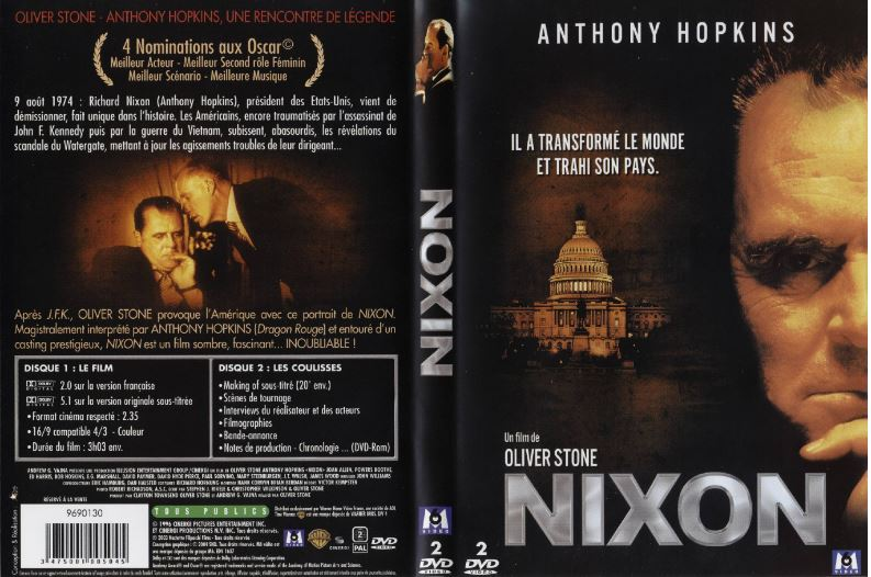 nixon-top-most-movies-by-anthony-hopkins-2019