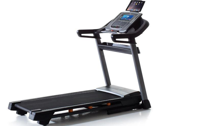 nordic-track-1650-treadmill