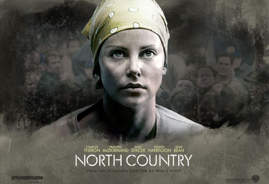 north-country-top-most-movies-by-charlize-theron-2018
