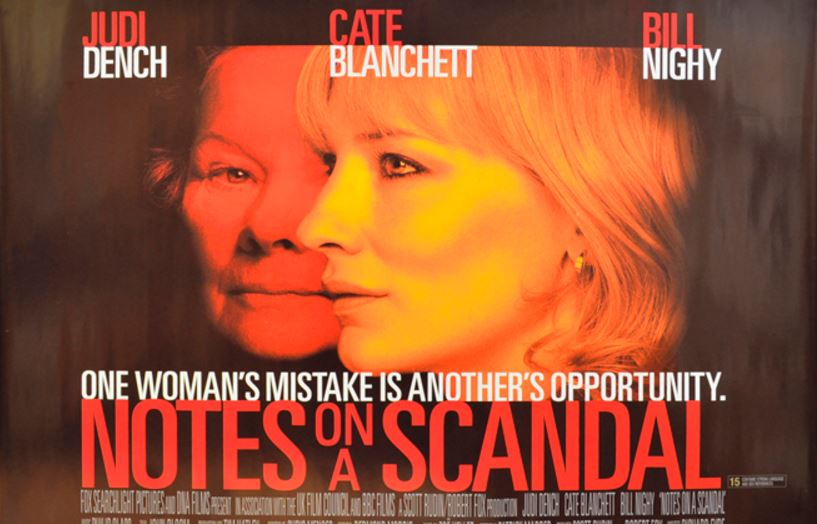 notes-on-a-scandal-top-10-movies-by-judi-dench