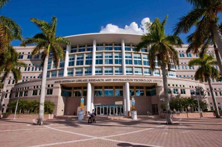nova-southeastern-university-top-famous-colleges-in-florida-for-biology-in-2018