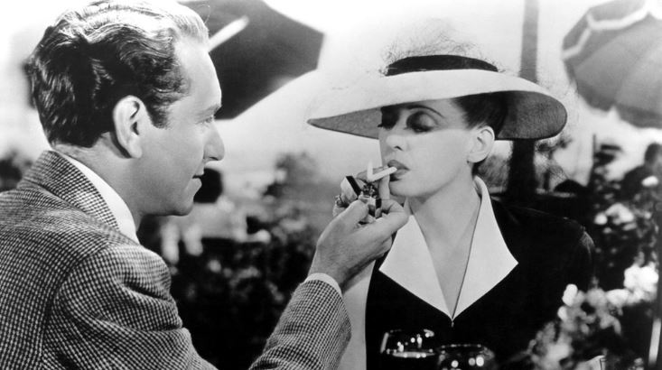 now-voyager-top-10-movies-by-bette-davis