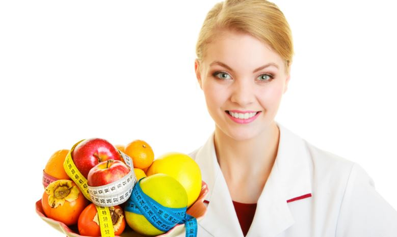 nutritionist, Top 10 Hottest Family Friendly Jobs in The World 2019