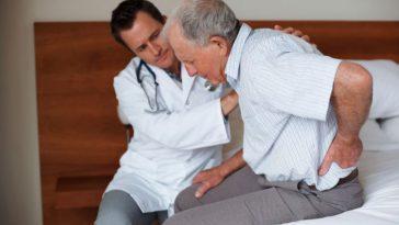 orthopedist-top-10-highest-paid-successful-medical-specialties