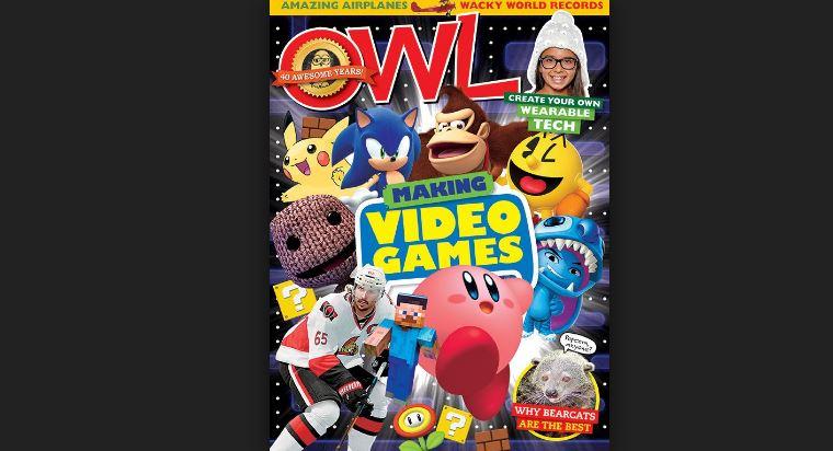 owl-magazine