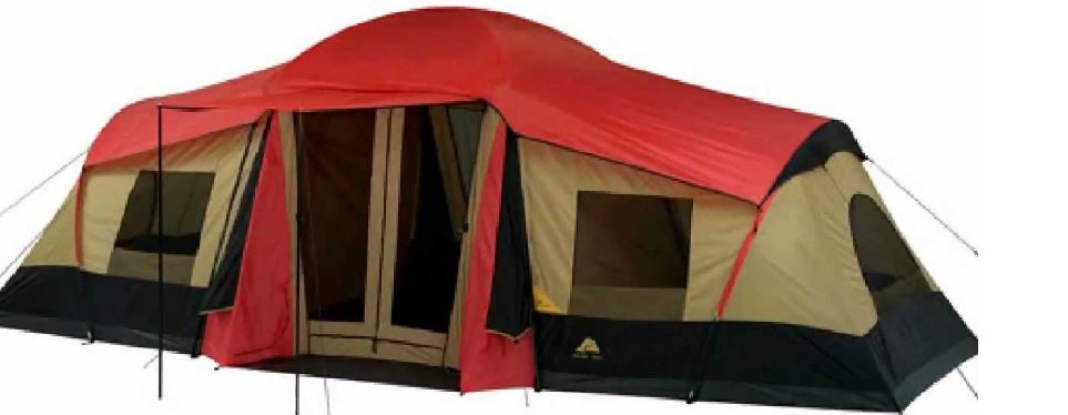 ozark-trail-tent-top-popular-camping-tents-2019