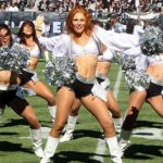 Top 10 Most Popular Cheerleading Squads in The World