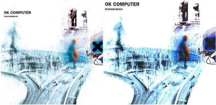 ok-computer-radiohead-top-10-popular-music-albums-of-all-time-2017