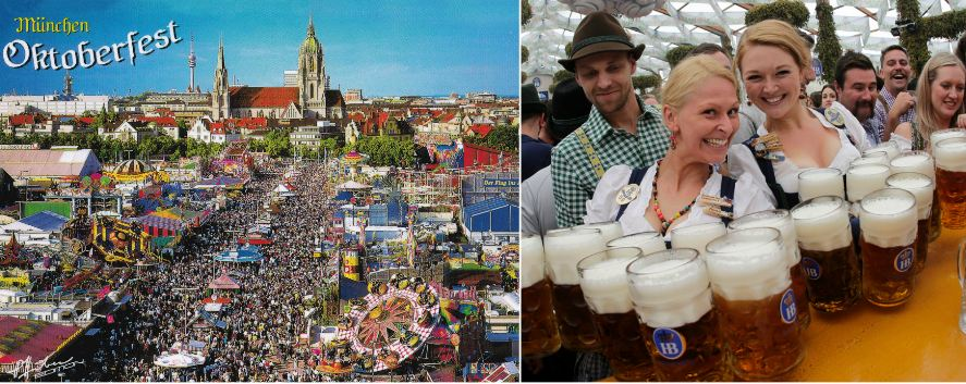 oktoberfest-in-munich-most-popular-festivals-2018-2019