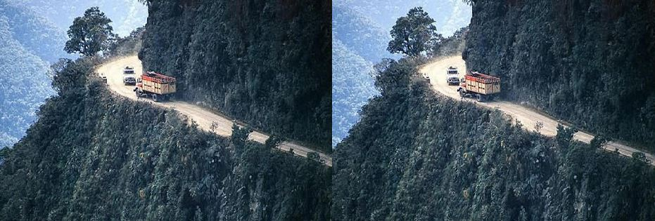 old-yungas-road-bolivia
