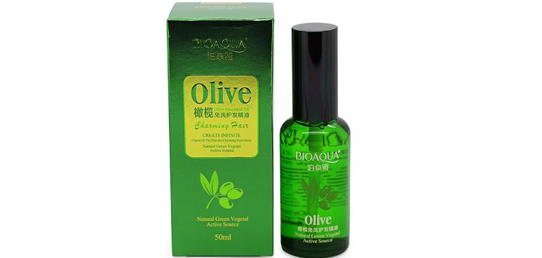 olive-oil-top-10-most-effective-hair-oils-to-buy