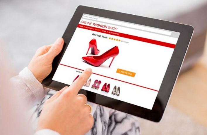 online-shopping-top-most-expensive-addictions-in-the-world