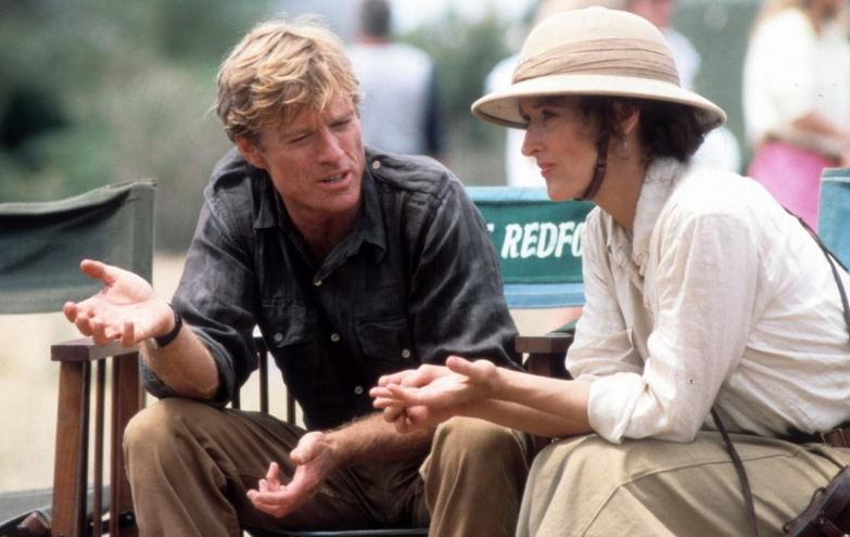 out-of-africa-top-10-movies-by-meryl-streep