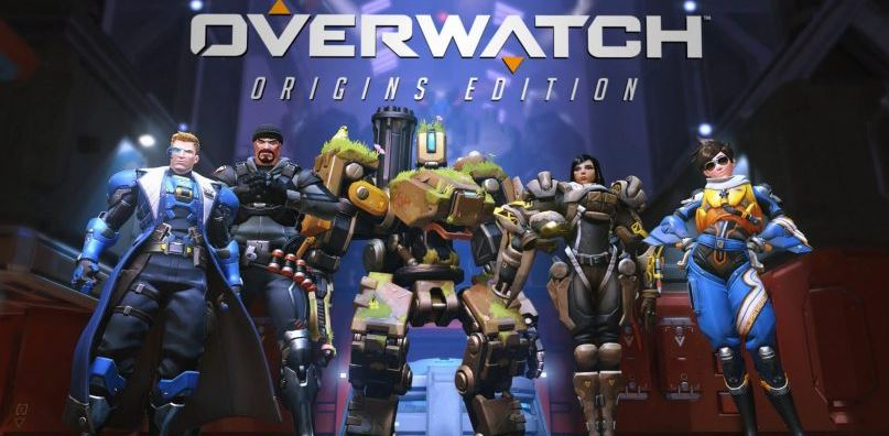 overwatch-top-most-selling-pc-games-2017